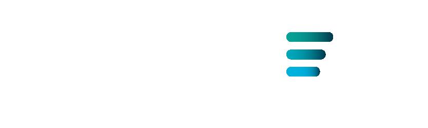 Staplerleitsystem
